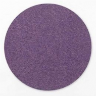 Sia 1950 Siaspeed Velcro Sanding Disc 150mm Plain